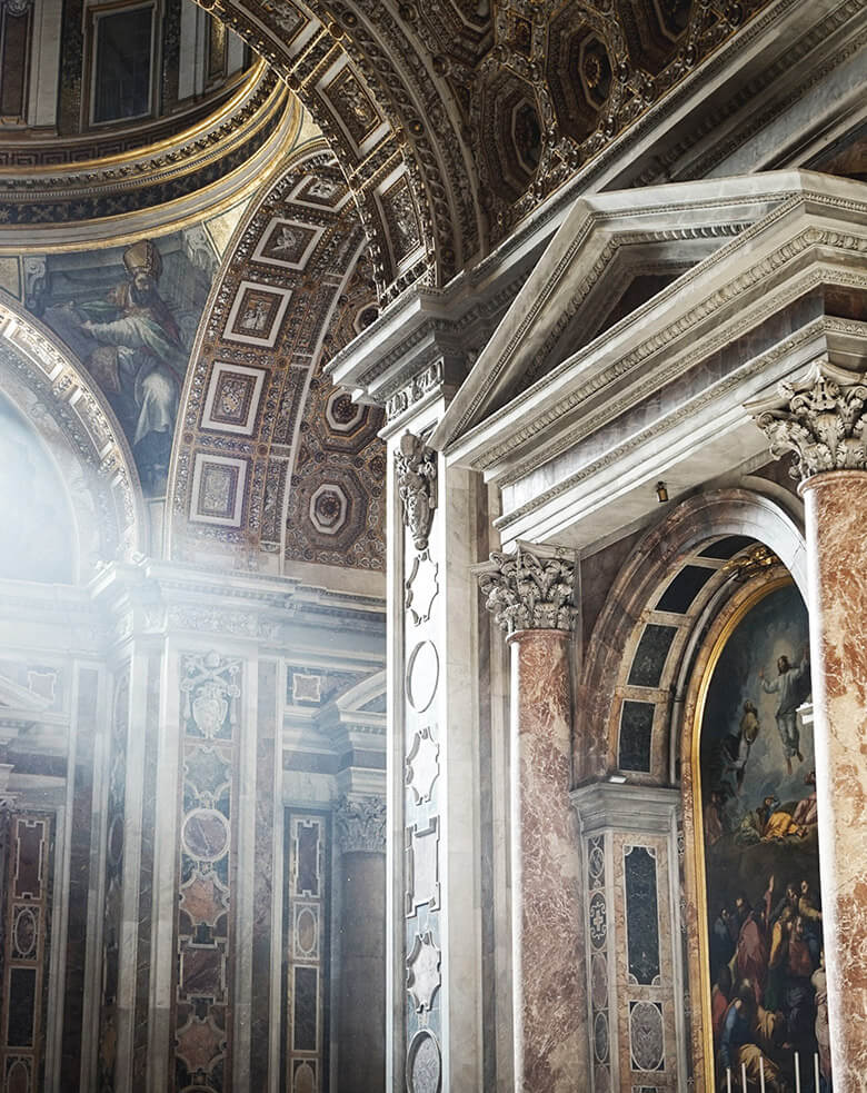 home_church2_pic1