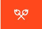 mountainguide-home-icon1