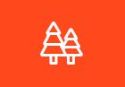 mountainguide-home-icon5